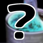 キスマイ北山失神?スウェーデンの超危険缶詰は「シュールストレミング」?世界の日本人妻は見た!