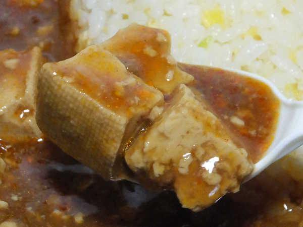 BISTRO SMAP×セブンイレブンコラボ「麻婆&海老チリ炒飯」_05_テレビで話題