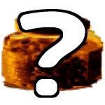 ヒルナンデス!「食べる黒酢」とは?お取り寄せ通販は?
