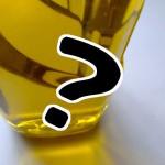 『主治医が見つかる診療所』3/30 米油がスーパービタミンE油?