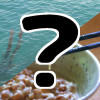 『主治医が見つかる診療所』3/30 海の納豆は、クロメ?それとも?