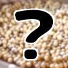 """『主治医が見つかる診療所』3/30 白い干し納豆は熊本の""""干しこるまめ""""か?"""