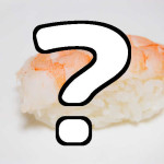 ゴジラエビ?『発見!なるほどレストラン』4/28パスタ・北海道エビはイバラモエビ?オニエビ?