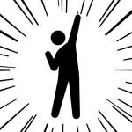 高級毛抜きは倉田!満峰いろは毛抜き?それとも?『所さんのそこんトコロ』4/3