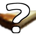 酒粕のチーズケーキ=湖のくに生チーズケーキ?『満天青空レストラン』4/25 その通販お取り寄せ
