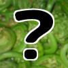 山菜お取り寄せ『マツコの知らない世界』4/28は山菜の世界
