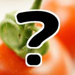 極限塩トマトは熊本の八代セレブ?宇城しらぬい?『発見!なるほどレストラン』4/28のパスタ