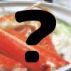 アクティフライ!『ヒルナンデス』4/13 揚げる・炒める・煮る,進化し過ぎ調理鍋