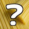 ゆめちから小麦は北海道パスタ!?『発見!なるほどレストラン』4/28