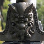 愛知豊橋の鬼祭は粉まみれ&たんきり飴『ケンミンショー』5/14