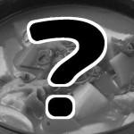 沖縄味噌汁はラードにポークに卵入り?『ケンミンショー』5/21