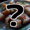 満点青空レストラン@滋賀 近江牛すじこんにゃく(すじこん)&永源寺こんにゃく 通販お取り寄せ