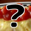 清水屋ケチャップ&はるのTERRACEトマトソースの通販お取り寄せ『発見なるほどレストラン』5/19