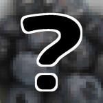 アサイー?カムカム?『世界ふしぎ発見』5/23アマゾンスーパーフルーツの通販お取り寄せ