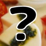ヤギのチーズ@富山の通販お取り寄せ『発見なるほどレストラン』6/16 イタリアで最優秀賞は吉田興産Y&Co.?