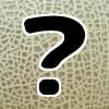 高級メロンジャム=通販お取り寄せ可『ペケポン』6/23の最高級静岡マスクメロンジャム・宝石を召し上がれ@花のようなケーキ