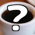 10万!?最高級コーヒー=ザ・ミュンヒ@大阪の20年熟成?『所さんのそこんトコロ』6/5