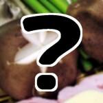 肉厚しいたけ@埼玉入間の通販お取り寄せ『キッチンが走る』6/19は貫井園