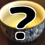 狭山茶@埼玉入間の通販お取り寄せ『キッチンが走る』6/19は池乃屋園