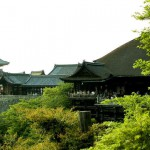 みなづき@京都 お取り寄せ通販可の水無月『グレーテルのかまど』6/26 6月30日夏越し和菓子