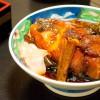 鯉料理@長野佐久 ケンミンショー 通販お取り寄せ 鯉こく?甘露煮うま煮?あらい?