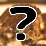 ティラミル 通販お取り寄せ@滋賀ルメルシエ 青空レストラン ティラミスクレープ
