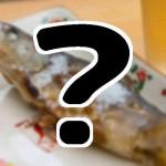魚ッ平=魚三枚おろしの通販 得する人損する人の魚調理グッズ=さかなっぺ?