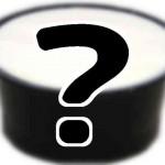 寒天・カスピ海ヨーグルト・ココア?世界一受けたい授業 再評価食材 お取り寄せ通販