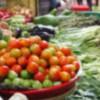 オイシックス秋野菜 通販お取り寄せ ヒルナンデス×Oisix キャラメル玉葱・アロマイタケ・栗じゃがいも・トロなす等