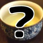 30万円のお茶?ペケポン9/15