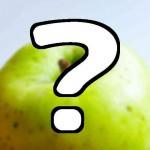ブラムリー 通販お取り寄せ 青空レストランりんご@長野小布施屋アップルジャム&ジュース 月曜から夜ふかしアップルパイ