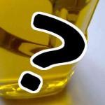 こめ油で動脈硬化予防&コレステロール対策 バイキング たけしの家庭の医学 ガンマオリザノールとは?