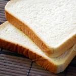 パンかけ醤油 通販お取り寄せ 福岡ナカマル醤油のパン専用しょうゆ スマステ パンのおとも