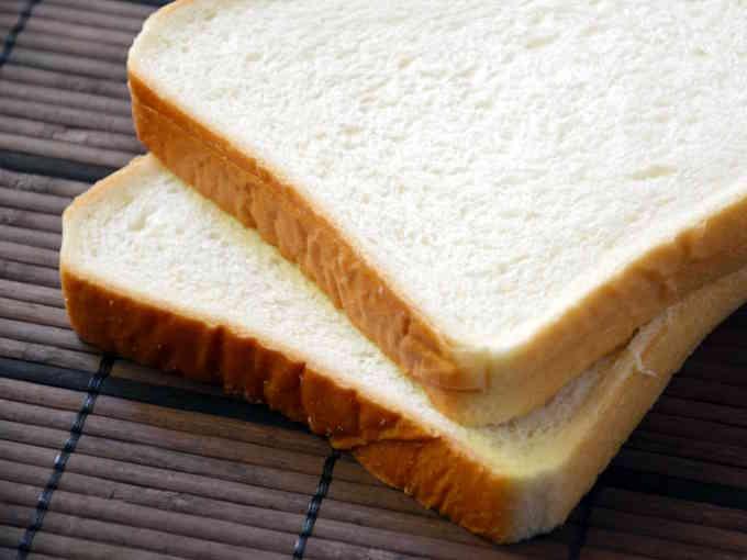 パンのおとも_スマステ