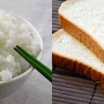 スマステ ご飯&パンの友 まとめ通販お取り寄せ SmaSTATION 松坂牛納豆・神戸えびソーセージ・黒らっきょう・味噌貝焼き等