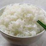 世界ふしぎ発見 米&ご飯のお供 まとめ・通販お取り寄せ