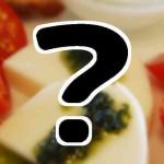 バッカス@清水牧場チーズ工房 ごはんジャパン 長野の天空の牧場 通販お取り寄せ