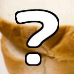 最高級XO食パン・レトワブール 通販お取り寄せ 所さんのそこんトコロ