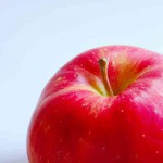 月曜から夜ふかし リンゴ(こうとく・世界一・ブラムリー)の通販お取り寄せ マツコにとれたてを食べさせてあげたい件