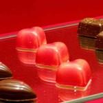 マツコの知らないチョコレートの世界 まとめ&通販・お取り寄せ