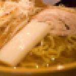 青森味噌カレー牛乳ラーメン 通販・お取り寄せ バイキング2/17 勝俣&東ちづる紹介?味の札幌