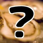 クレールオイスター 嵐にしやがれ紹介 広島・幻の緑牡蠣 通販お取り寄せ 塩田熟成牡蠣